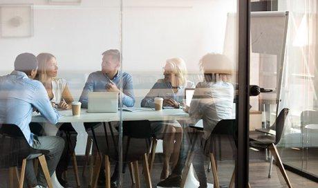 Analyser et comprendre les dysfonctionnement d'une entreprise à Issoire