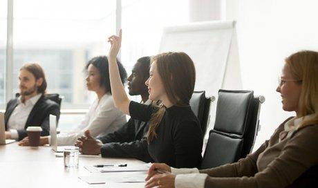 Les domaines d'interventions d'un cabinet de consulting à Issoire